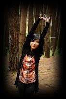 Hutan Pinus ;)))))
