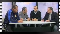 TV COSTA BRAVA 18