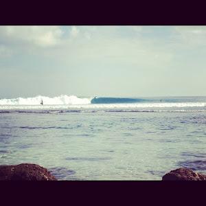 Bali 2012