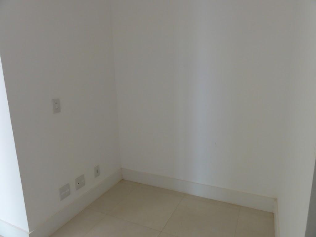 Imagens de #456986 Apartamento Duetto Boulevard ótima localização e com o melhor  1024x768 px 2896 Box Banheiro Higienopolis