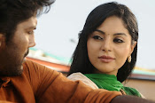 Vilaasam movie stills-thumbnail-14