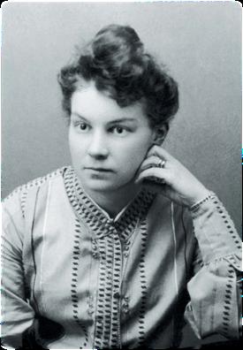 L. Onerva
