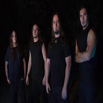 Banda - Abysmal Dawn