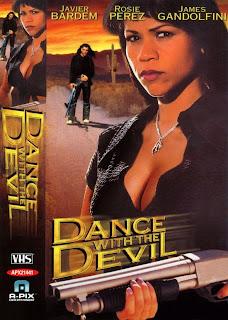 Perdita Durango 1997