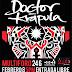 DOCTOR KRAPULA en Multiforo  246 Domingo 08 de Febrero 2015