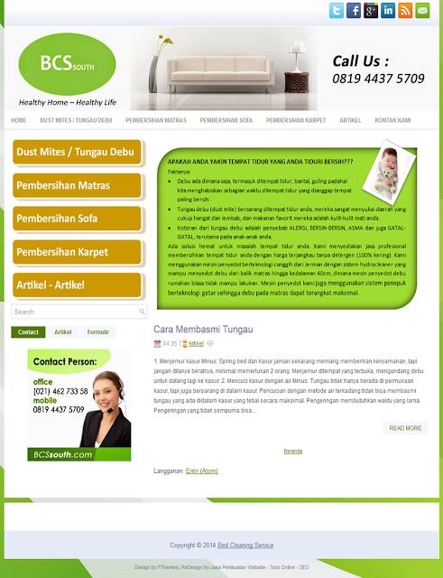 Buat Website Cepat dan Murah, jasa buat web murah, jasa pembuatan website