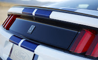 New-Ford-Mustang-Shelby-GT350-24.jpg