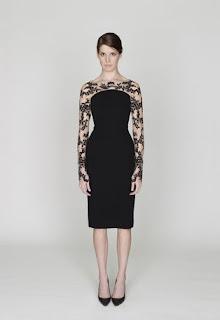 Dicas de Vestidos para 2013