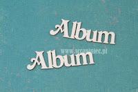 http://www.scrapiniec.pl/pl/p/Album-napis-ozdobna-czcionka-na-sztuki-i-w-zestawie/2484