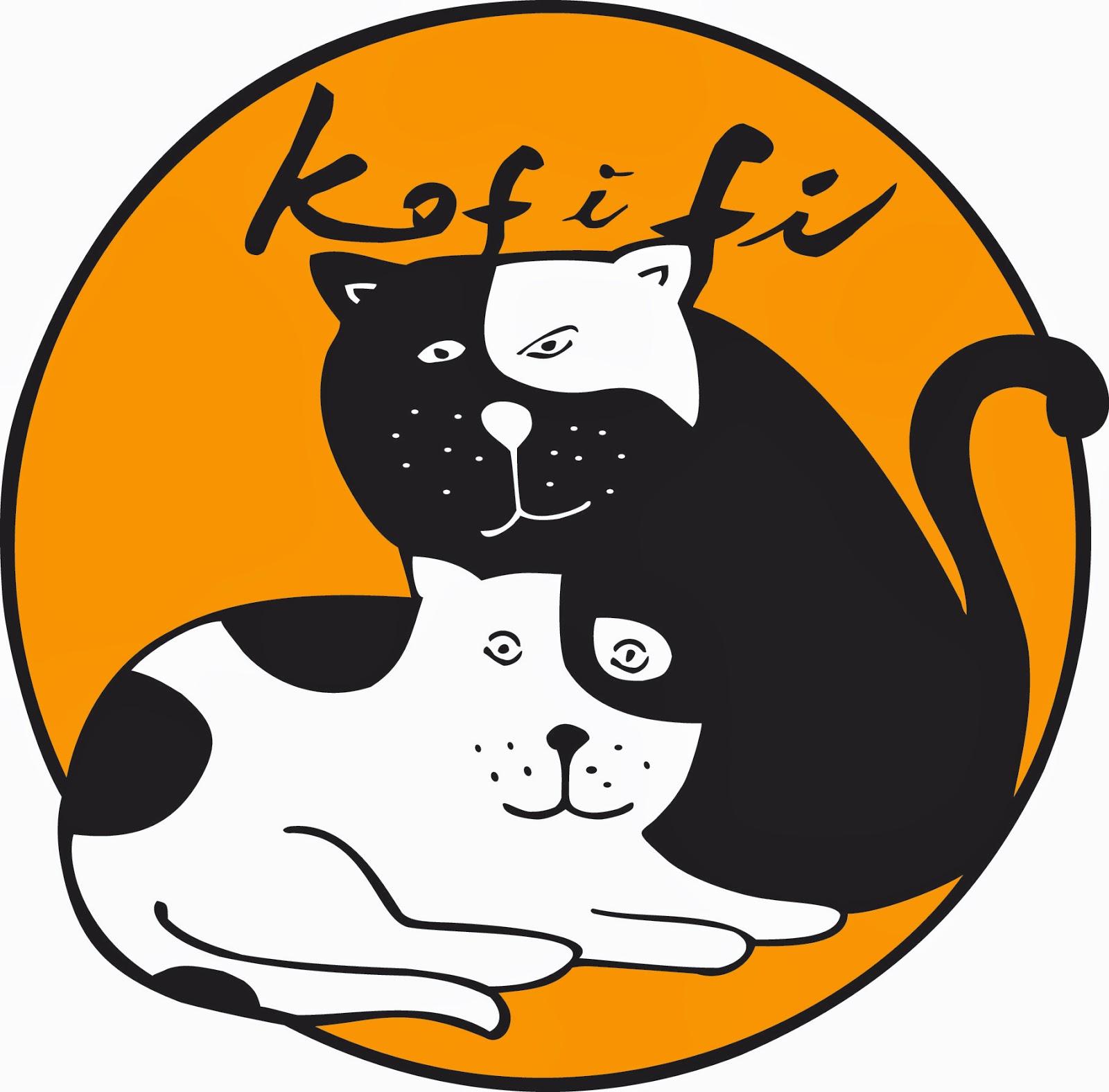 Kofifi Klubokawiarnia dla dzieci