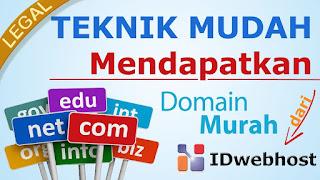 idwebhost'