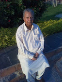 HOMEO DR FATEHYAB ALI SYED fatehyab.ali@gmail.com