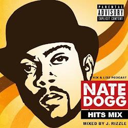 NATE DOGG HITS MIX