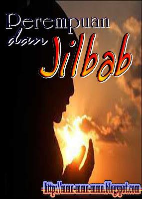 Hukum Perempuan Memakai Jilbab Menurut Islam (PAKAIAN)