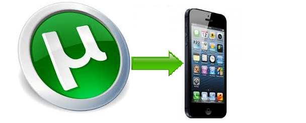 how-to-download-torrents-on-iphone