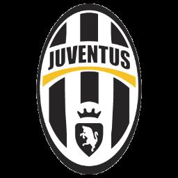 نادي اليوفنتوس الإيطالي