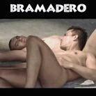 Bramadero