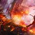 Veja novo render de Tomb Raider, em UHQ e baixe novo kit de fã!!