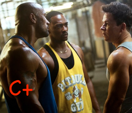 pain and gain full movie online