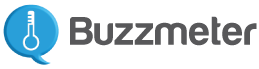 Il Blog di Buzzmeter