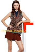 Immagine Saldi del 50% sull'abbigliamento con Zalando !