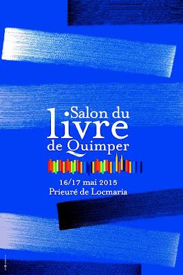 http://esperluette-associes.com/salon-du-livre-de-quimper-premiere-edition-les-16-et-17-mai-2015/