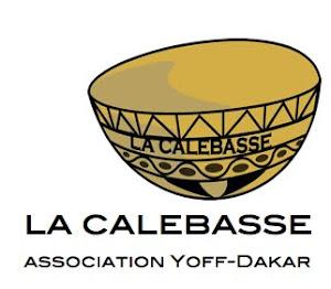 association la calebasse