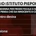 Berlusconi è innocente o colpevole? Il sondaggio Piepoli per SKY TG24