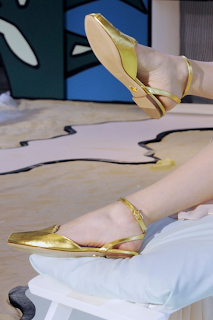Charlotte_Olympia_SS_2012_Colección2