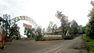 wisata bhakti alam, http://bhaktialampasuruan.blogspot.com, 081 334 664 876