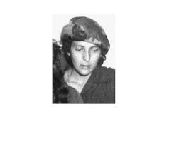 27 años de impunidad en asesinato de Virginia Peña Mendoza  SUSANA