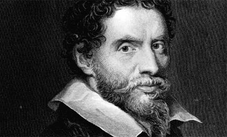on my first daughter ben jonson On my first daughter by ben jonson here lies, to each her parents' ruth, mary, the daughter of their youth yet all heaven's gifts being heaven's due.