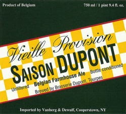 http://www.wine-searcher.com/find/saison+dupont/1/usa