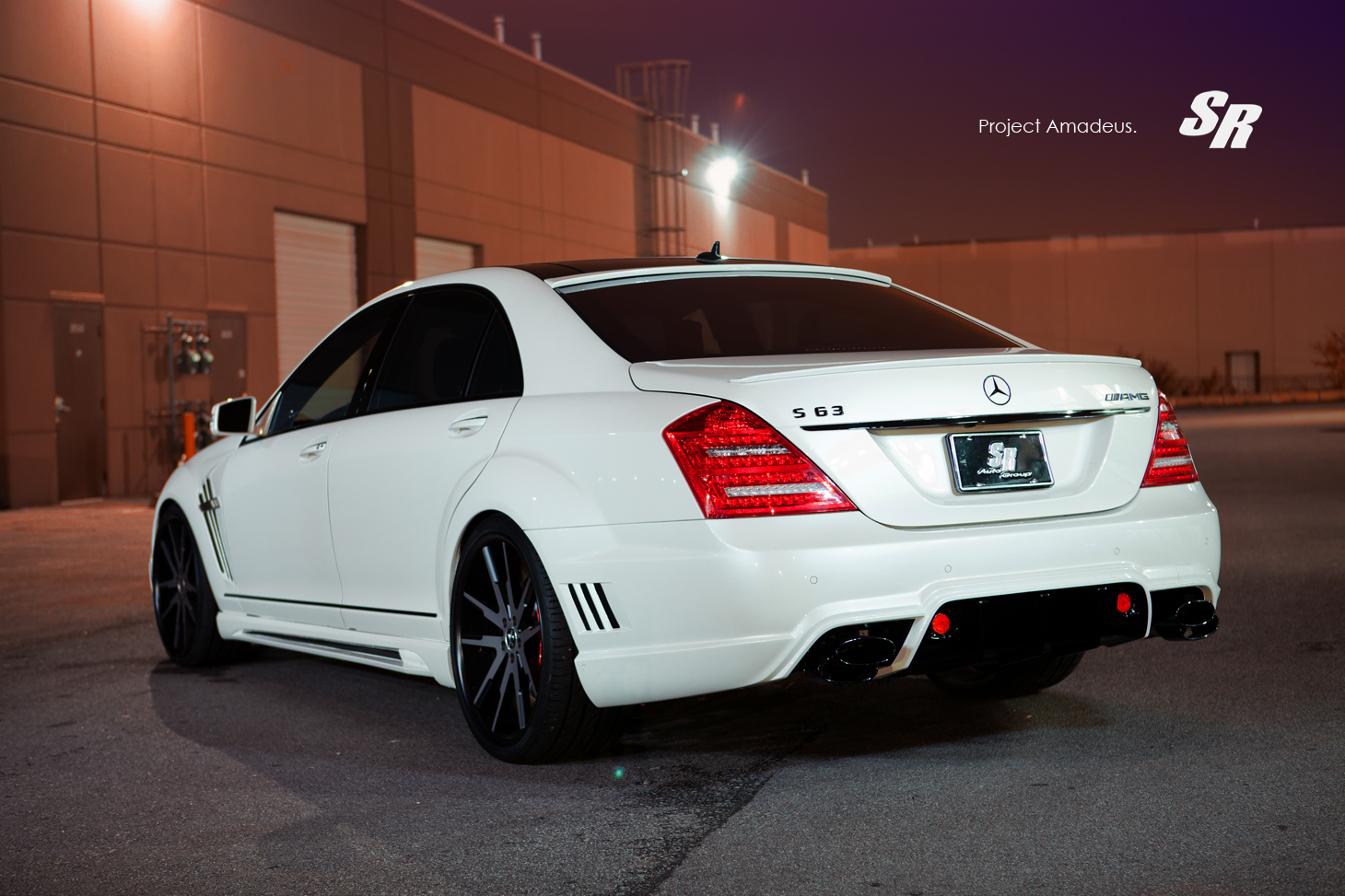 Cars gto mercedes benz s63 amg sr auto for Mercedes benz s63 amg 2013