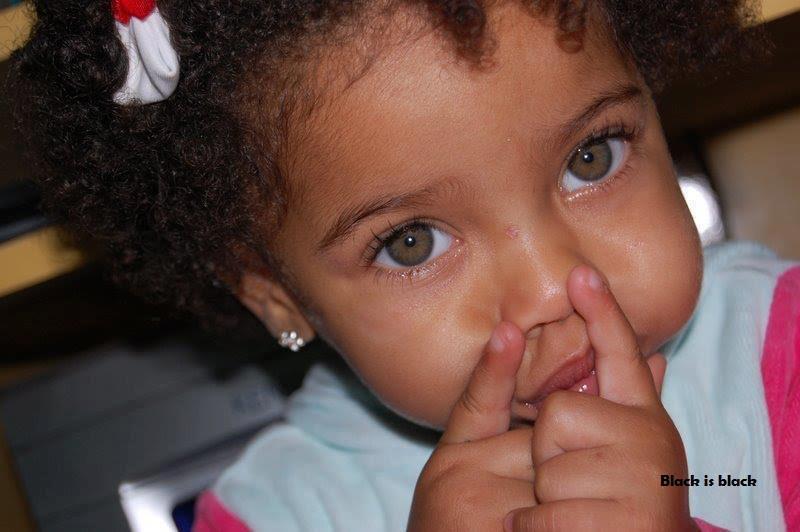 de bebes / fotos de bebes y frases para bebes: Imagenes |Fondos de ...