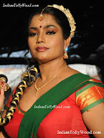 jayavani hot gallery