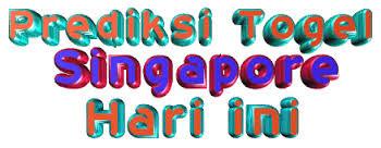http://prediksiangkatogel-totomalaysia.blogspot.com/
