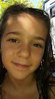 DENISE, 9 anni