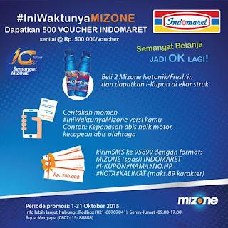 Info-Kuis-Lagi-Promo-Berhadiah-Mizone-dan-Indomaret