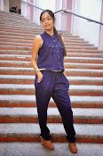 Janani Iyer Stills At Bhadram Movie Press Meet-thumbnail-27