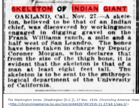 1916.11.27 - The Washington Times