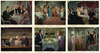 Todas las mujeres quieren casarse (Ask Any Girl, 1959)
