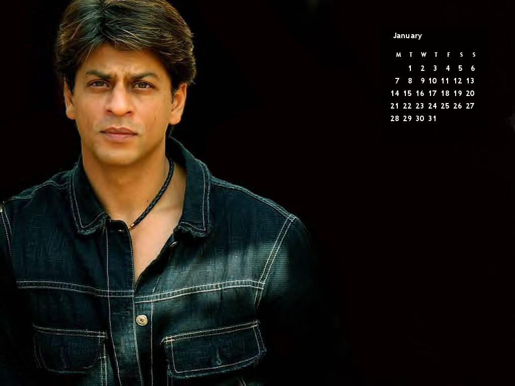 http://3.bp.blogspot.com/-Kh9XSXW8ATY/T-RnFiUlSNI/AAAAAAAAAHg/V8WQJVm4Njg/s1600/Shahrukh+Khan+-+Desktop+Calendar+Wallpaper+-+January+2013+-+Calendarshub.com.jpg