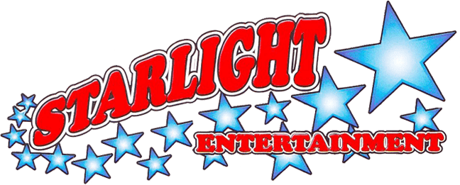 Starlight Entertainment
