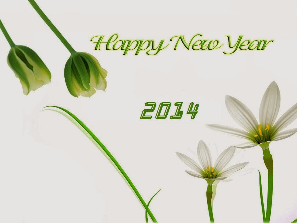 Wallpaper download new year - Wallpaper Download New Year 48