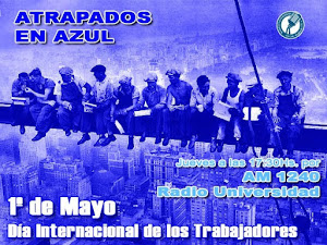 19. Día Internacional de los Trabajadores