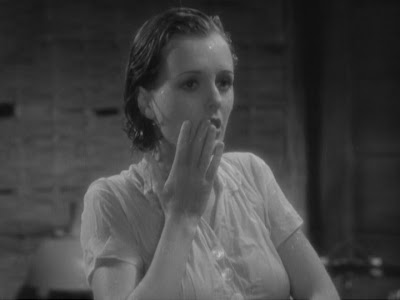 Red Dust 07 - Mary Astor
