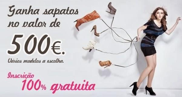 http://www.mylitllepie.com/2014/01/passatempo-nova-colecao-pantene-pro-v.html