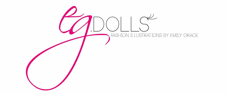 eg.dolls