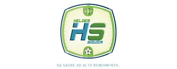 Helder Souza